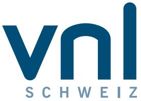 Logistik-Forum Schweiz 2021
