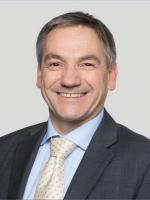 Herbert Ruile