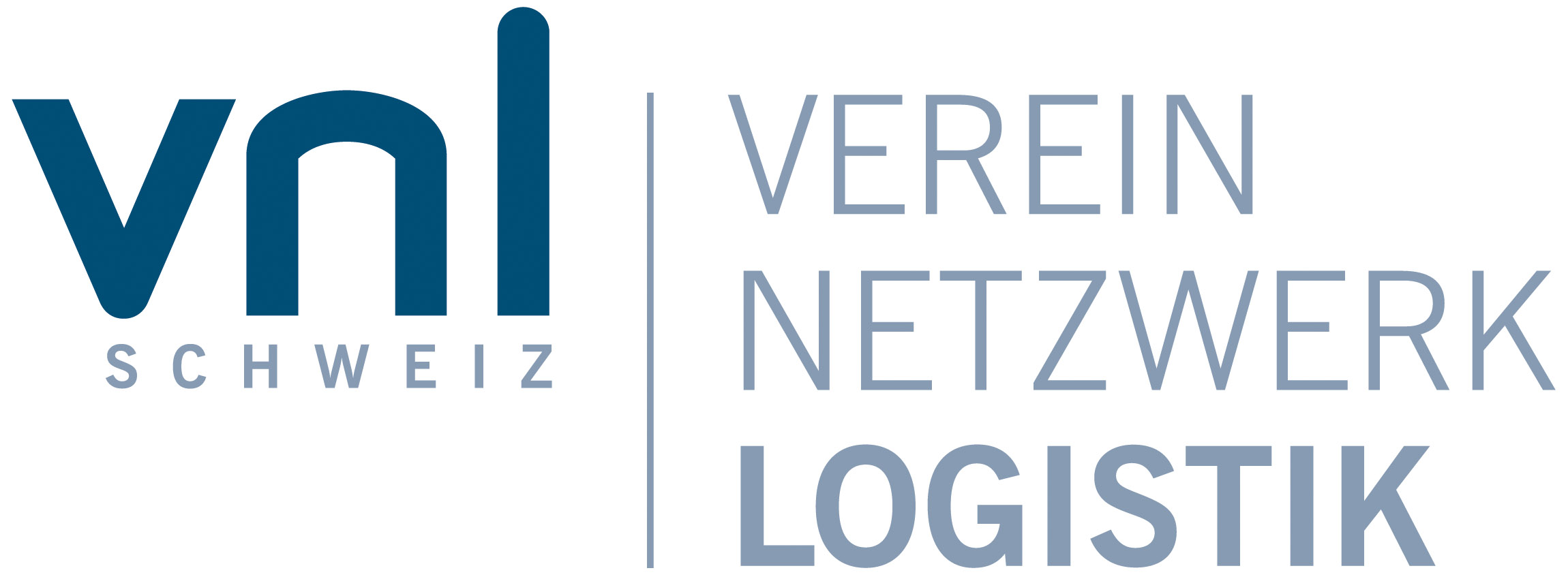 Logistik-Forum Schweiz 2019