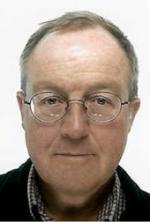 Rainer Züst1