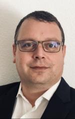 Stephan Brügger